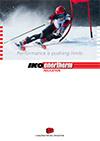 Corporate brochure E