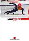Corporate brochure NL